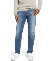 ag dylan extra slim fit jeans, size 30r in 17 years truce at nordstrom