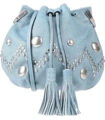 isabel marant handbags
