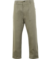 caterpillar casual pants