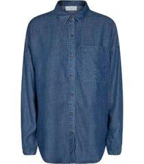 blouse wayne