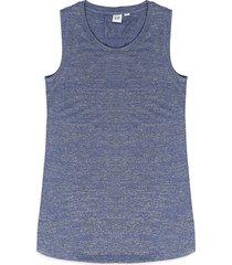 camiseta esqueleto azul gap island blue 849
