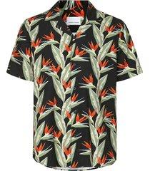 shirt m19223216-night