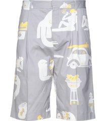 band of outsiders shorts & bermuda shorts