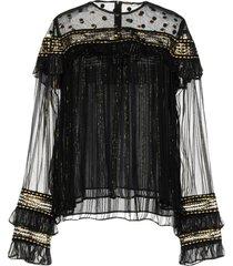 dodo bar or blouses