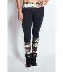 calça legging colcci fitness 0025700441