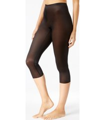 spanx women's skinny britches capri 10059r