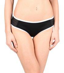 duskii bikini bottoms