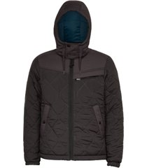 jack attacc heatseal quilted