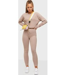 nly trend my favourite set jumpsuits