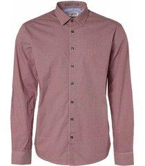 95450102 shirt