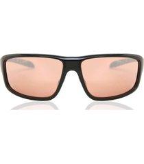 gafas de sol adidas a424 kumacross 2.0 6061