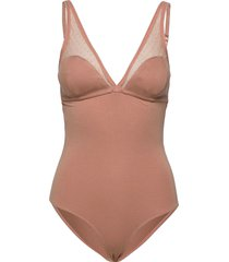 nova body bodies slip rosa underprotection