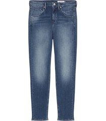 freja boyfriend jeans