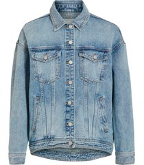 jeansjacka vililian denim jacket
