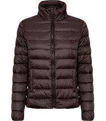 down jacket 30304771