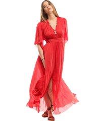 dress 7085