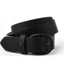 cinturón negro amphora eloi