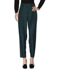 rosetta getty casual pants