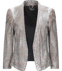 dacute suit jackets