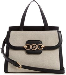 guess hensely satchel