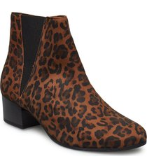 ankle boots shoes boots ankle boots ankle boots with heel brun gabor