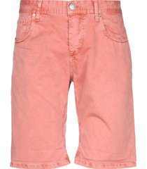 selected jeans shorts & bermuda shorts