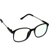 uomo donna occhiali trasparenti occhiali da vista occhiali da vista trasparenti chiaro occhiali occhiali
