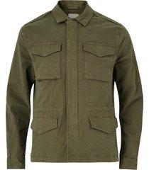 jacka slhdaniel jacket w