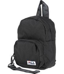 fila backpacks & fanny packs