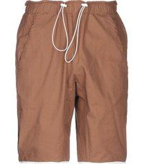 corelate shorts & bermuda shorts