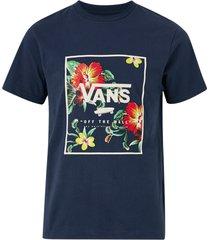 t-shirt print box