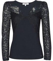 blouse morgan tcity