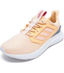zapatilla energyfalcon x damasco adidas performance