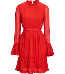klänning anika ls dress