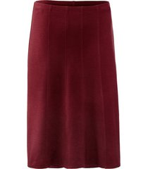 rok m. collection bordeaux