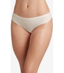 jockey seamfree air thong underwear 2147