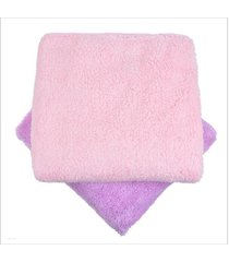 high-quality-absorbent-thickened-microfiber-coral-fleece-bath-towel-35x75cm-swim