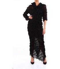 gdj024051 long dress