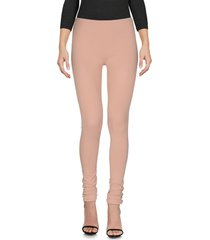 valentino leggings