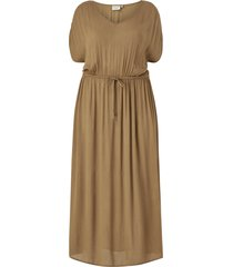 maxiklänning kcami maxi dress