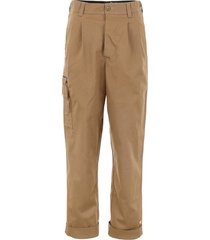 032c chevignon trousers