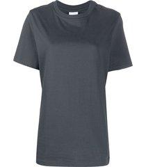 reebok x victoria beckham t-shirts and polos