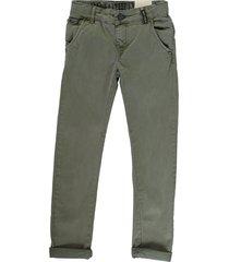 retour timon skinny jeans army