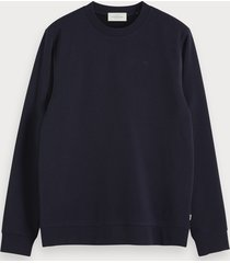 scotch & soda basic sweater