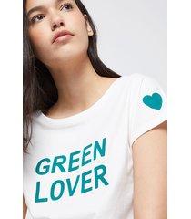 etam - t-shirt piżamowy grace