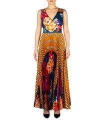 long dress beatrice b