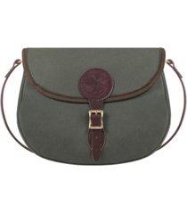 duluth pack medium standard shell purse