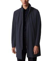 boss men's deean jacket