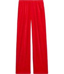 soft tracksuit pants,