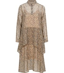 klänning ask dress